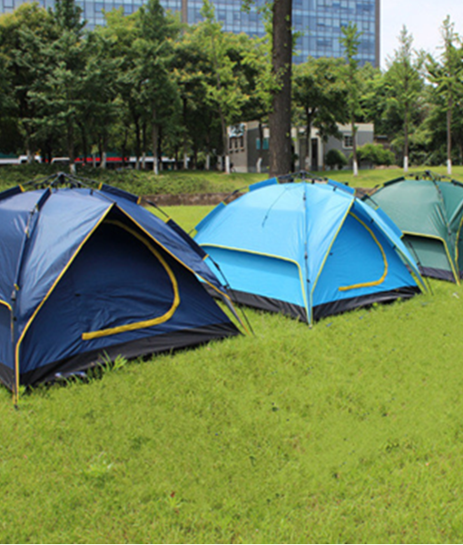 outdoor camping tents for sale